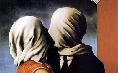 magritte-2.1184251640