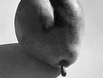 dedienes_pear