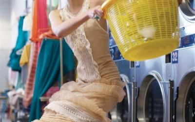 steven meisel- laundry 2