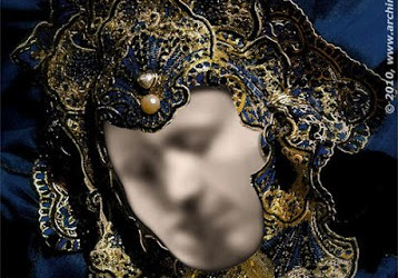 Mask_of_love3