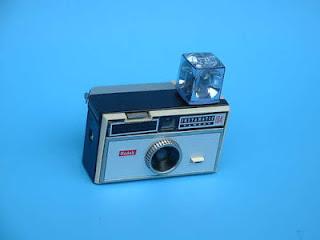 Kodak-Instamatic-104