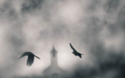 tami bone church