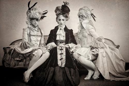 emily gualdoni halloween