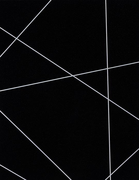 large-marco_breuer-untitled-c-735