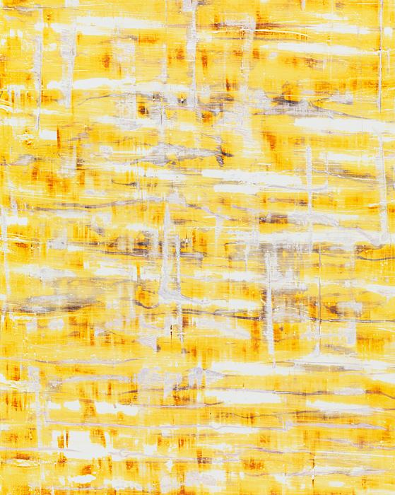 large-marco_breuer-untitled_c_1478